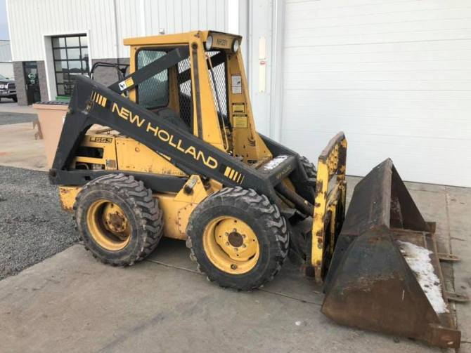 new holland 775 skid steer parts diagram 2010 nissan cube