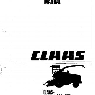 claas_jaguar-690-685-680-675_reservdelar_sec_wat