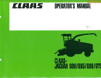 claas_jaguar-690-685-680-675_instruktionsbok_sec_wat