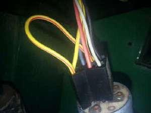 need wiring diagram  John Deere Gator  Page 1