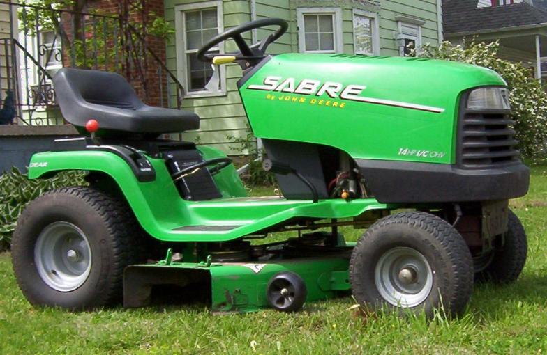 Sabre Lawn Tractor Wiring Diagram Diagram – La145 Wiring Diagram