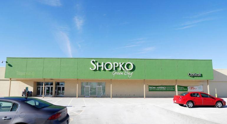Shopko Customer Satisfaction