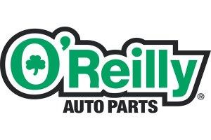 oreilly - Copy