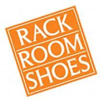 Rack Room Shoe Survey