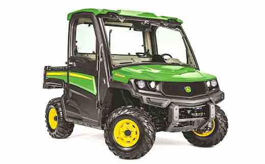 2018 John Deere Gator 825i, 2018 john deere gator, 2018 john deere combine, 2018 john deere tractors, 2018 john deere 2025r, 2018 john deere 1025r, 2018 john deere classic,
