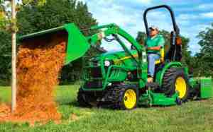 2018 John Deere 2025r Specs, 2018 john deere 2025r price, 2018 john deere 2025r for sale, 2018 john deere 2025r reviews,