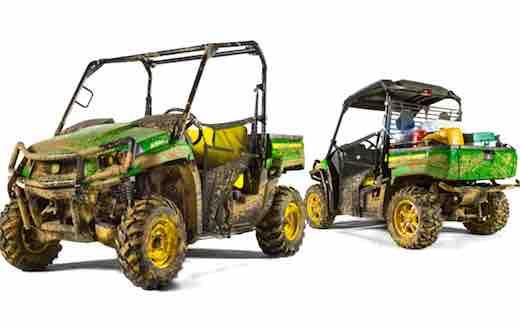 2018 John Deere Gator 590i, 2018 john deere gator price, 2018 john deere gator 825i, 2018 john deere gator for sale, 2018 john deere gator rsx, 2018 john deere gator 860i, 2018 john deere gator 825m,
