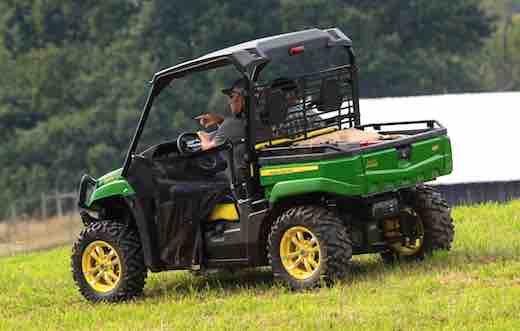 2018 John Deere Gator Price, 2018 john deere gator 825i, 2018 john deere gator for sale, 2018 john deere gator rsx, 2018 john deere gator 860i, 2018 john deere gator 825m, 2018 john deere gator models,