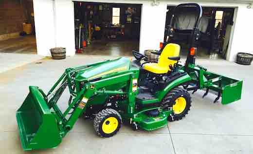 John Deere 1025r Horsepower, john deere 1025r for sale, john deere 1025r specs, john deere 1025r attachments, john deere 1025r cab, john deere 1025r weight, john deere 1025r snow plow,