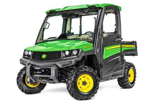 2018 John Deere Gator XUV835r, 2018 john deere gator price, 2018 john deere gator for sale, 2018 john deere gator 860i, 2018 john deere gator 835r, 2018 john deere gator lineup, 2018 john deere gator 835m,