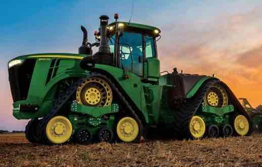2019 John Deere Tractors, 2019 john deere gator, 2019 john deere classic, 2019 john deere combine, 2019 john deere sprayer, 2019 john deere 1025r,
