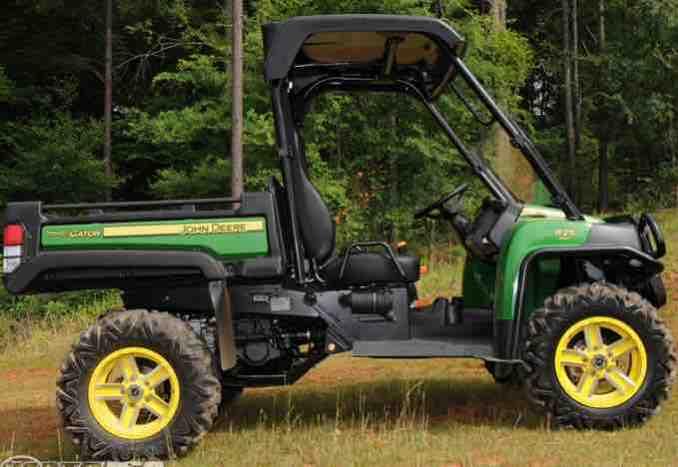 John Deere Gator XUV 825i Specs, john deere gator xuv 825i s4, john deere gator xuv 825i 4x4 for sale, john deere gator xuv 825i accessories, john deere gator xuv 825i with tracks, john deere gator xuv 825i parts, john deere gator xuv 825i s4 reviews,