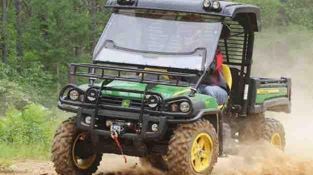John Deere Gator 825i Specs, john deere gator 825i for sale, john deere gator 825i parts, john deere gator 825i s4, john deere gator 825i price, john deere gator 825i doors, john deere gator 825i running rough,