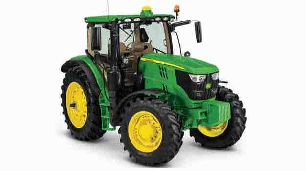 John Deere 6155R Tractor, john deere 6155r for sale, john deere 6155r specs, john deere 6155r price, john deere 6155r price new, john deere 6155r with loader, john deere 6155r autopower,