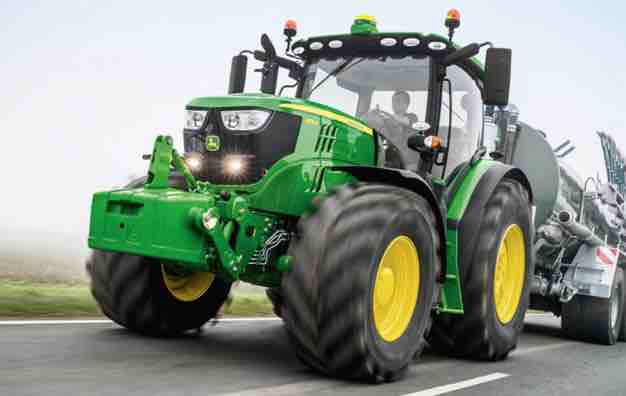John Deere 6145R Tractor, john deere 6145r for sale, john deere 6145r price, john deere 6145r hp, john deere 6145r review, john deere 6145r dimensions, john deere 6145r for sale uk,