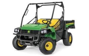 2020 John Deere Gator, 2020 john deere gator price, john deere gator 4 seater, john deere gator used, john deere gator diesel,