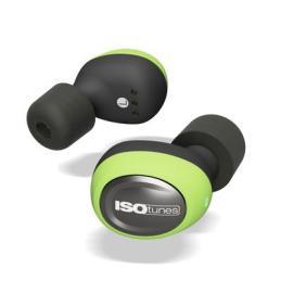 ISOtunes FREE headset product image
