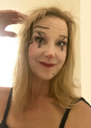 Tracy_clown