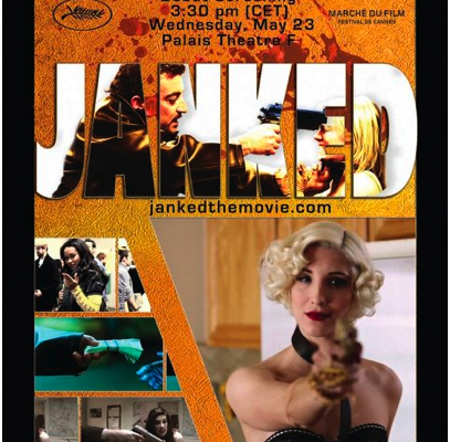 janked-cannes-poster