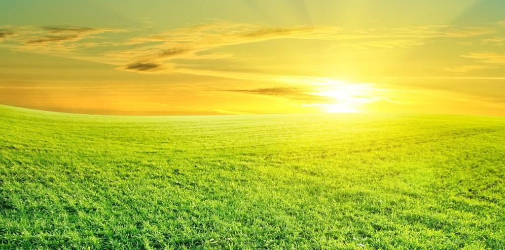 beautiful-sunrise-1024×508