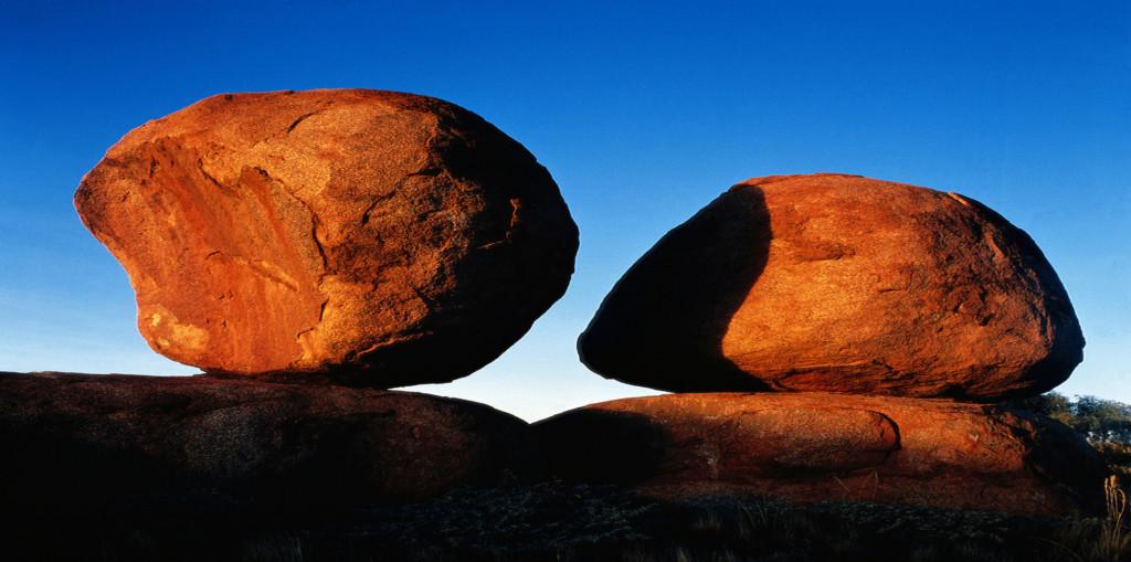 rocks2-goog-2000×993-1024×509