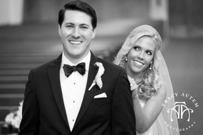 Wedding-Fort-Worth-Presbyterian-Fort-Worth-Club-Tami-Winn-Events-Tracy-Autem-Photography-0016