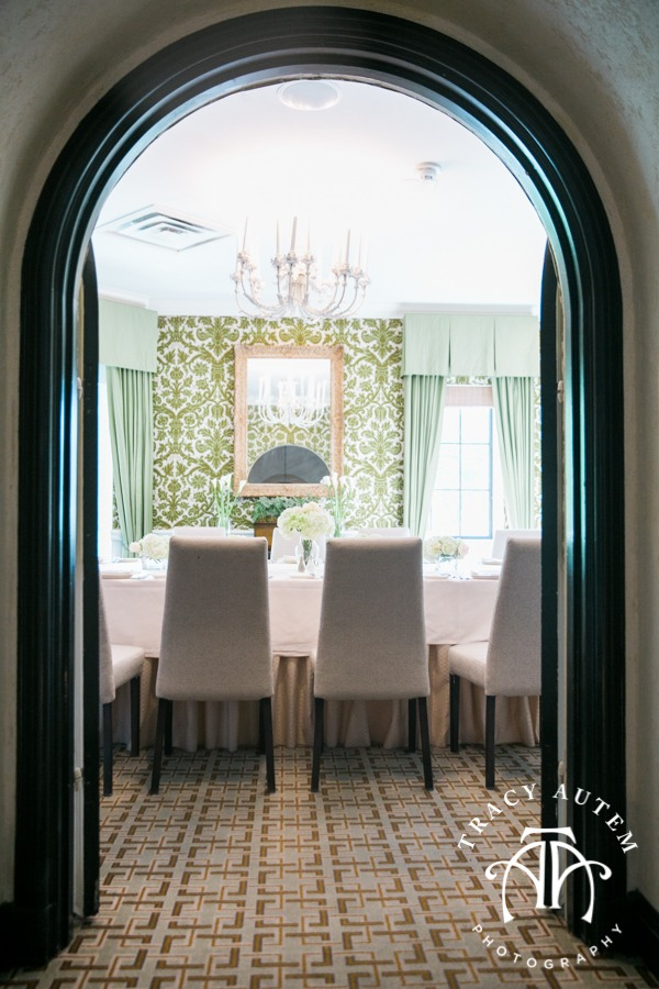 Mansion Turtle Creek brunch wedding garden spring outdoor tracy autem photography dallas details-3