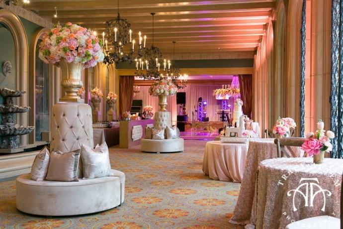 Fort worth wedding travis ave baptist fw club tami winn events tracy autem photography ballroom floral halo-26