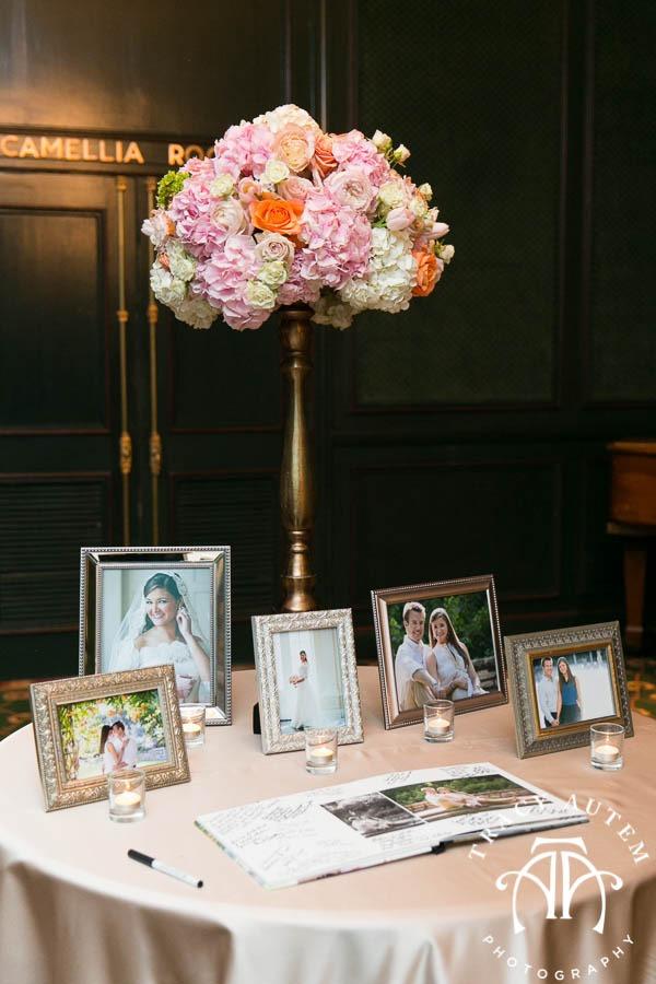 Fort worth wedding travis ave baptist fw club tami winn events tracy autem photography ballroom floral halo-43