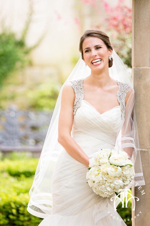 Marriage Dress Bride