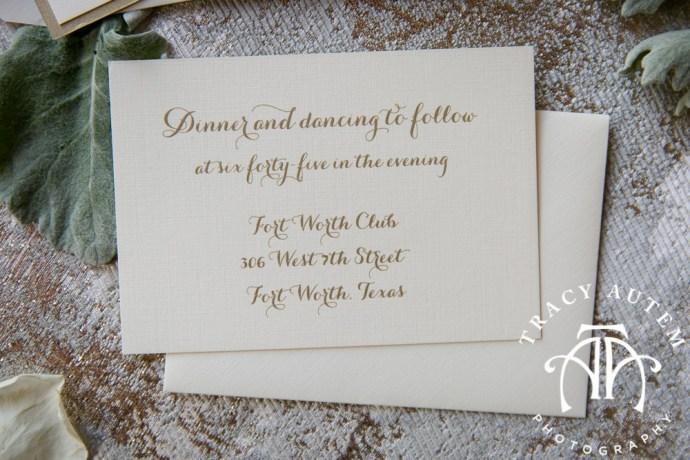 Wedding First United Methodist Fort Worth Club Sarabeth Events Tracy Autem Photography-003