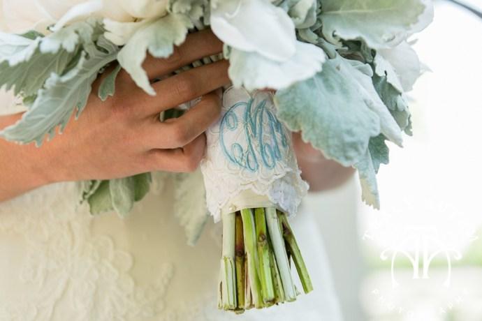 Wedding First United Methodist Fort Worth Club Sarabeth Events Tracy Autem Photography-013