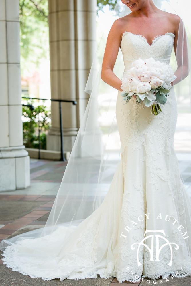 Wedding First United Methodist Fort Worth Club Sarabeth Events Tracy Autem Photography-014