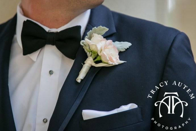 Wedding First United Methodist Fort Worth Club Sarabeth Events Tracy Autem Photography-015