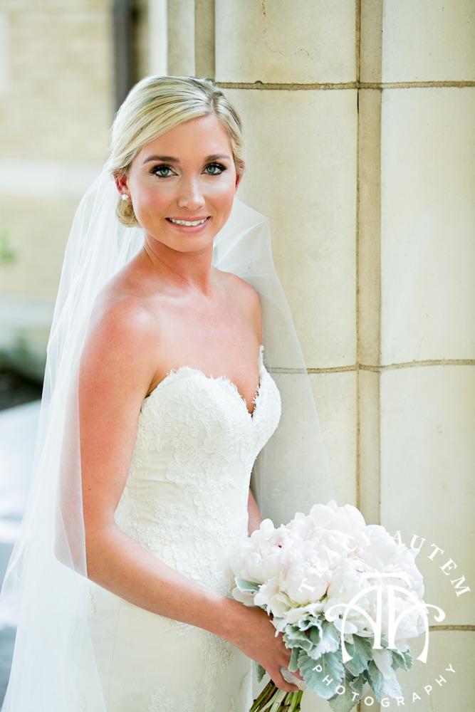 Wedding First United Methodist Fort Worth Club Sarabeth Events Tracy Autem Photography-018