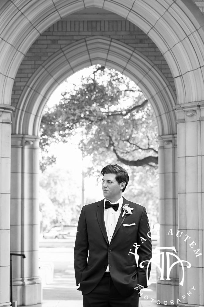 Wedding First United Methodist Fort Worth Club Sarabeth Events Tracy Autem Photography-025