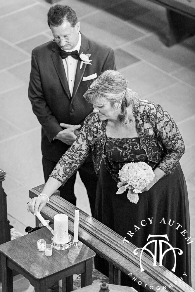 Wedding First United Methodist Fort Worth Club Sarabeth Events Tracy Autem Photography-026