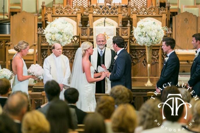 Wedding First United Methodist Fort Worth Club Sarabeth Events Tracy Autem Photography-037