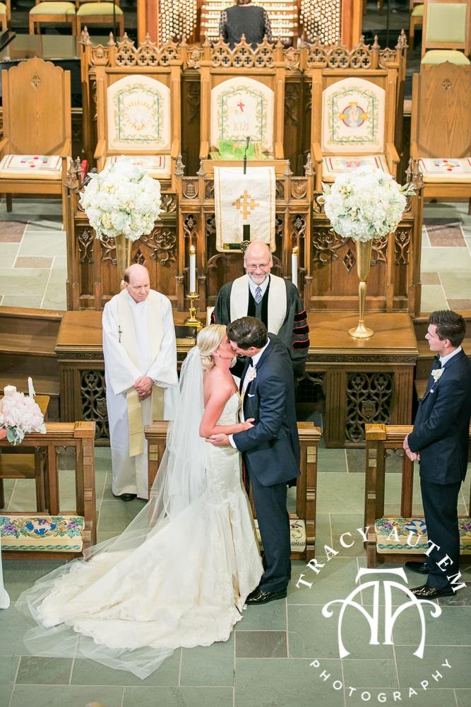 Wedding First United Methodist Fort Worth Club Sarabeth Events Tracy Autem Photography-040