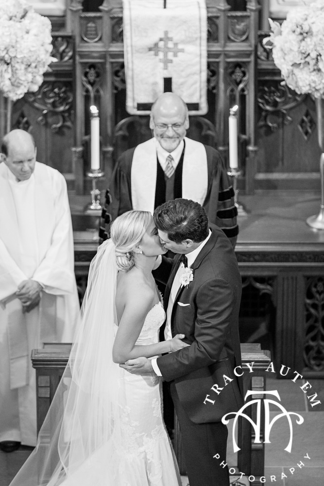 Wedding First United Methodist Fort Worth Club Sarabeth Events Tracy Autem Photography-041