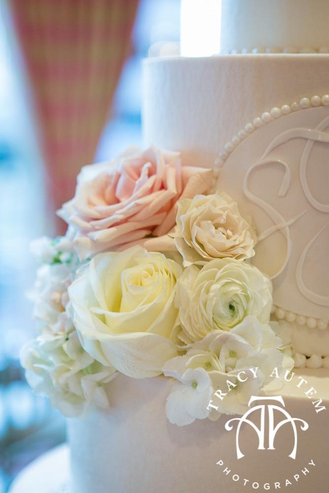 Wedding City Club Fort Worth Sarabeth Events Justine's Flowers Tracy Autem Photography-020