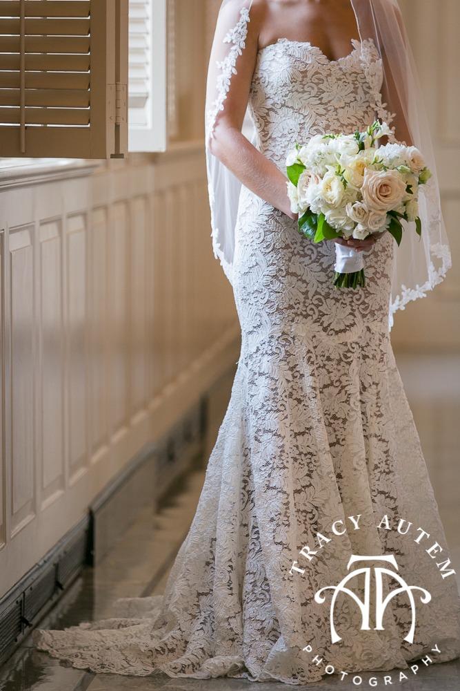 Wedding City Club Fort Worth Sarabeth Events Justine's Flowers Tracy Autem Photography-023