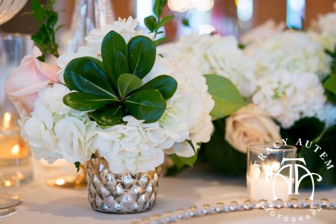 Wedding City Club Fort Worth Sarabeth Events Justine's Flowers Tracy Autem Photography-031