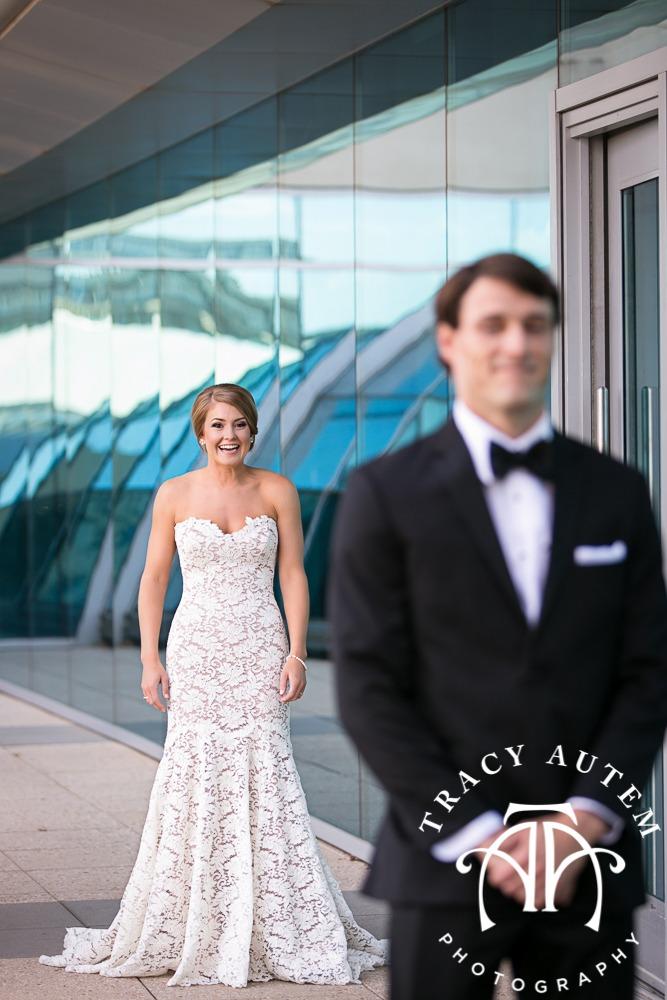 Wedding Robert Carry Chapel TCU City Club Fort Worth Sarabeth Events Tracy Autem Photography-024