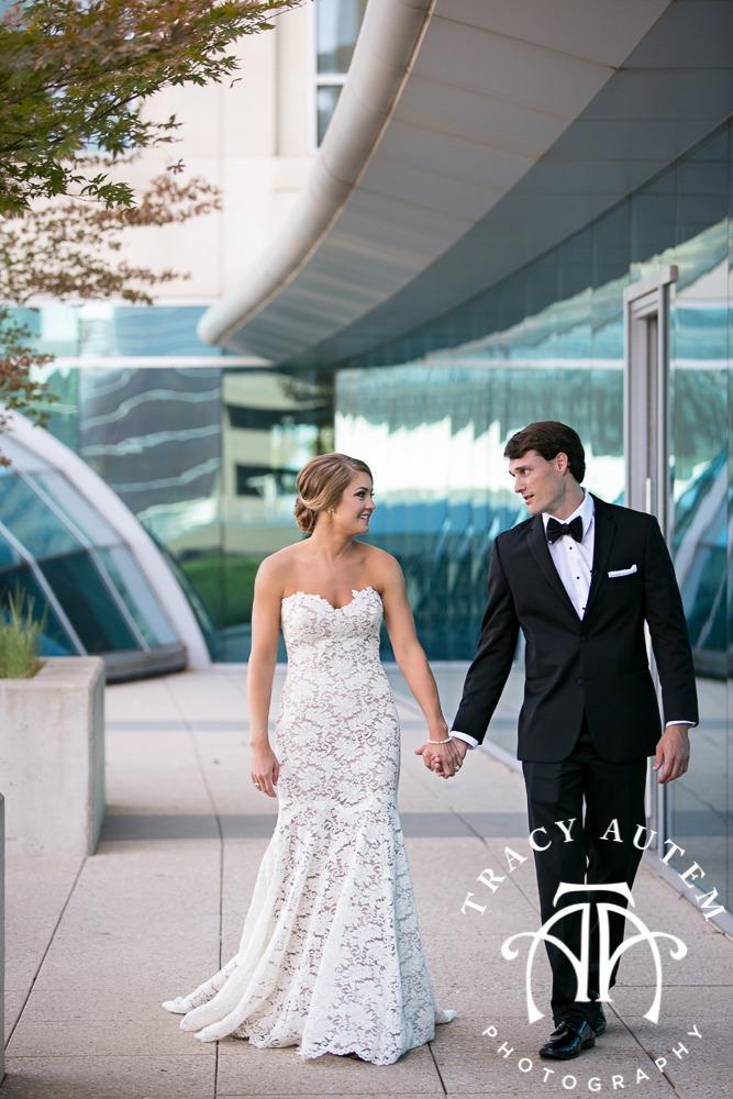 Wedding Robert Carry Chapel TCU City Club Fort Worth Sarabeth Events Tracy Autem Photography-033
