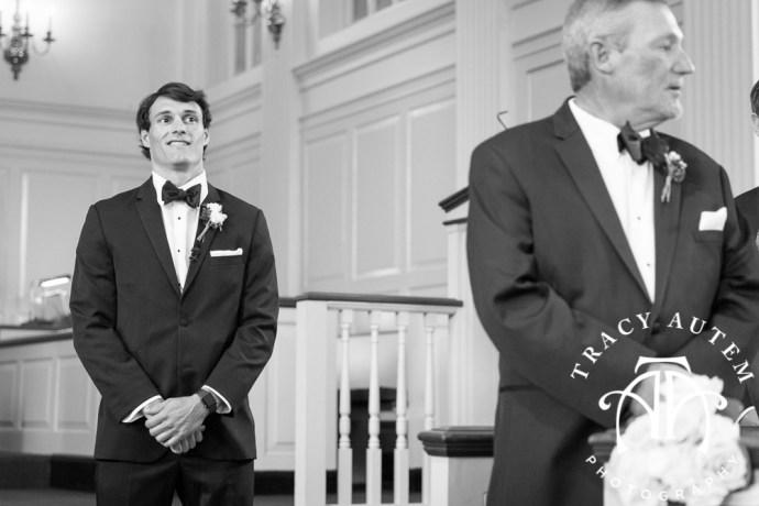 Wedding Robert Carry Chapel TCU City Club Fort Worth Sarabeth Events Tracy Autem Photography-049