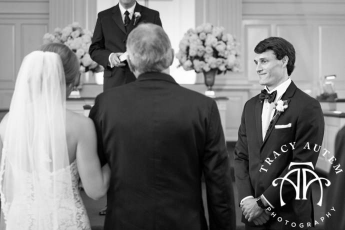 Wedding Robert Carry Chapel TCU City Club Fort Worth Sarabeth Events Tracy Autem Photography-051