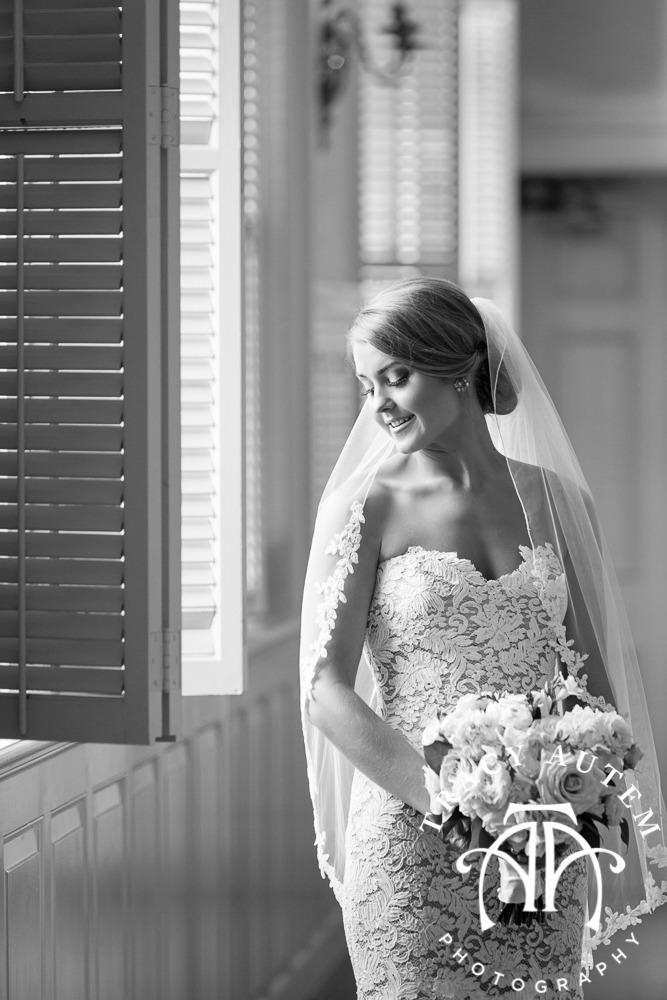 Wedding Robert Carry Chapel TCU City Club Fort Worth Sarabeth Events Tracy Autem Photography-067