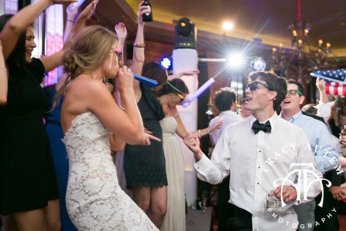 Wedding Robert Carry Chapel TCU City Club Fort Worth Sarabeth Events Tracy Autem Photography-106