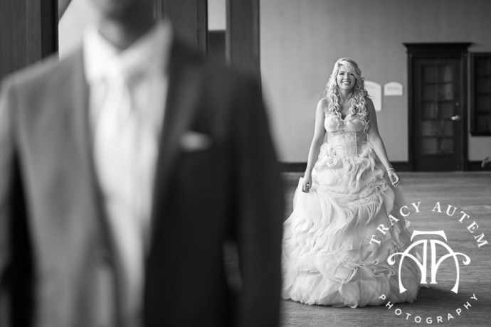 wedding-nuvo-room-dallas-tracy-autem-photography-014